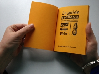 guide-legrand-2