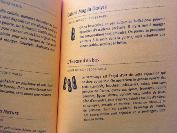 guide-legrand-4