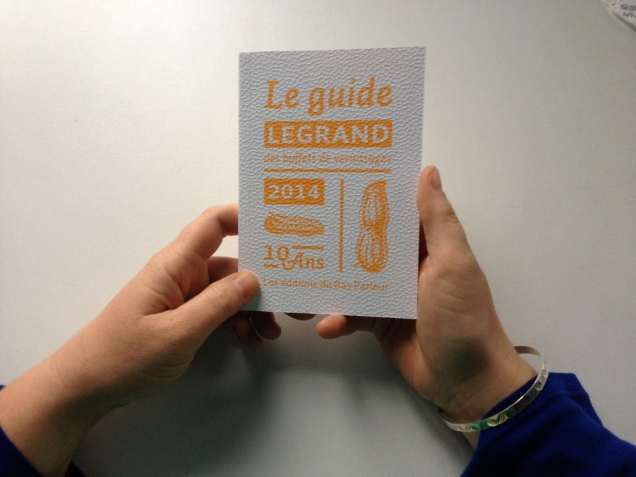 guide-legrand