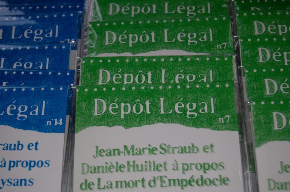 p65-depo%cc%82t-legal-7